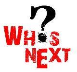 Who's Successor?