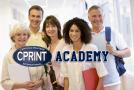 CPrint® Academy