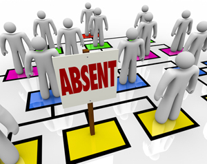 Absentee Management